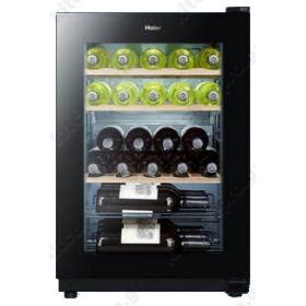 Κάβα - Ψυγείο Κρασιών WS25GA