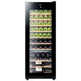 Κάβα - Ψυγείο Κρασιών WS50GA