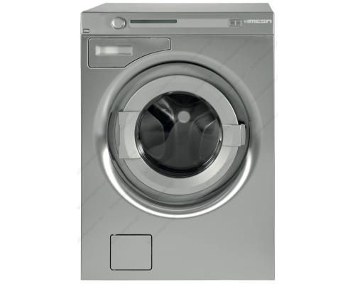 Πλυντηριοστυπτήριο 8 Kg LM80 IMESA Ιταλίας
