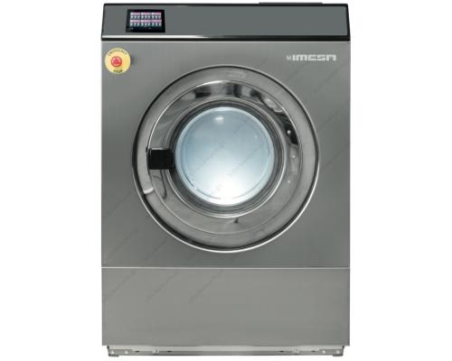 Πλυντηριοστυπτήριο 30 Kg IMESA RC30 Ιταλίας