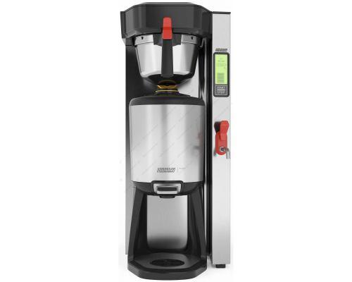 Μηχανή Καφέ Φίλτρου AURORA SGH BRAVILOR Ολλανδίας