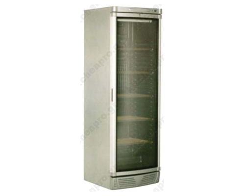 Επαγγελματικό Ψυγείο Συντήρηση & Προβολής Κρασιών 345 Λίτρα