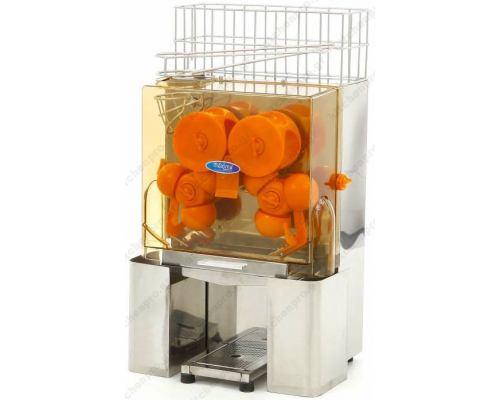 Αυτόματη Πρέσα Πορτοκαλιών 8 kg