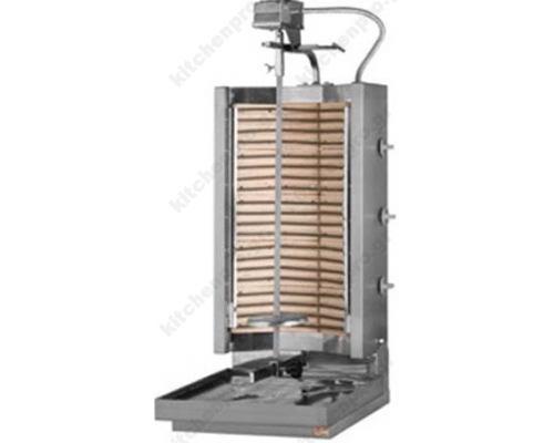 Γύρος Ηλεκτρικός 40 Κιλών RGE 40 PANARITIS Eλλάδος