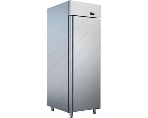 Επαγγελματικό Ψυγείο Θάλαμος Κατάψυξη 0ºC/ -20ºC UK70 BAMBAS Ελλάδος