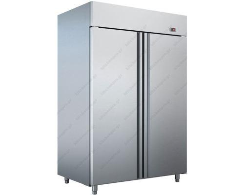 Επαγγελματικό Ψυγείο Θάλαμος Συντήρηση -1ºC/+10ºC US137 BAMBAS Ελλάδος