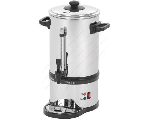 Μηχανή Kαφέ PRO II 40 6L BARTSCHER Γερμανίας