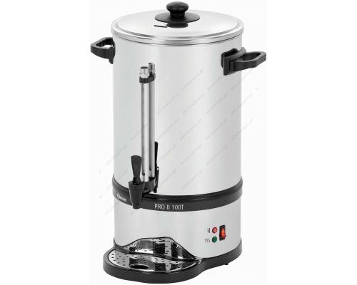 Μηχανή καφέ PRO II 100 (Percolator) 13.2L BARTSCHER Γερμανίας