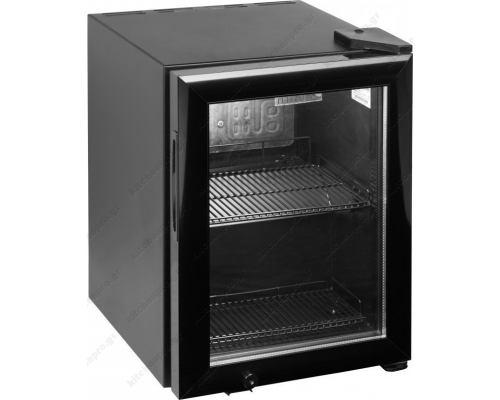 Ψυγείο Back Bar Βιτρίνα 36 x 49 εκ. BC30-i TEFCOLD Δανίας