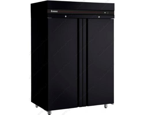 Επαγγελματικό Ψυγείο Θάλαμος-Συντήρηση 144 x 86.8 εκ. με Χρώμα Ral CES2144 INOMAK Ελλάδος
