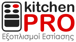 KitchenPro