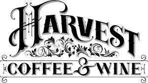 Harvest - Αιόλου