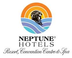 Neptune Hotel Conv. Centre & Spa - Κώς