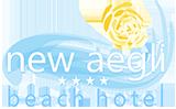 Aegli Hotel - Πόρος