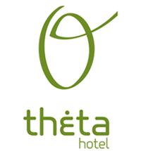 Τheta Boutique Hotel - Πήλιο